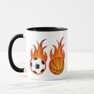 flaming-balls mug