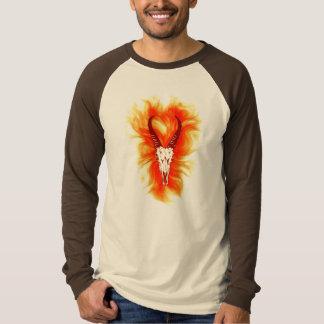 'Flaming