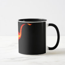 flaming_soccer_ball mug