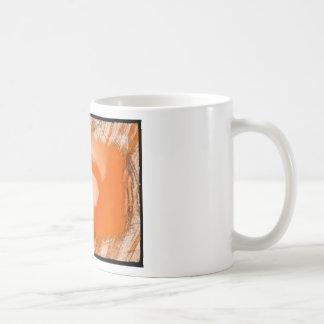 Flamingo Art 13 Coffee Mug