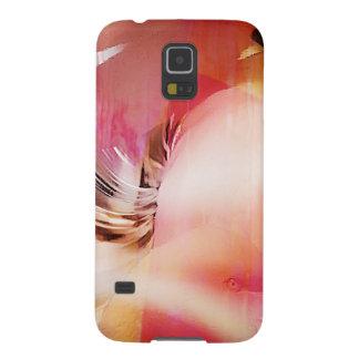 Flamingo Art 14c Galaxy Nexus Cover