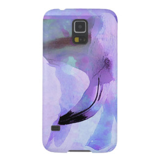 Flamingo Art Galaxy Nexus Covers