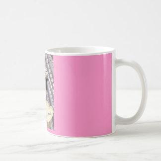 Flamingo Dream Mugs
