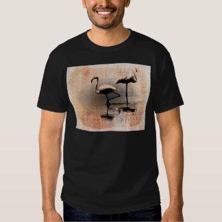 Flamingo Dreams Shirt