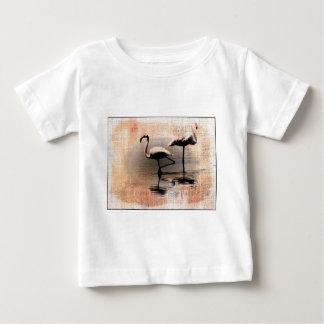 Flamingo Dreams T-shirt