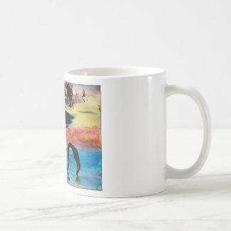 Flamingo Gifts Coffee Mug