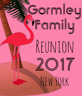 family reunion themes gifts on zazzle