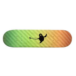 Flamingo Skateboard Decks