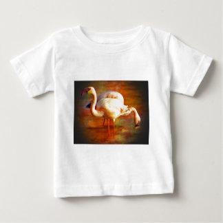 Flamingo Sun Shirt