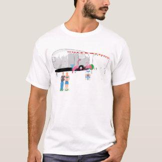 flamingoG T-Shirt
