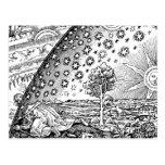 Flammarions Wanderer Post Cards