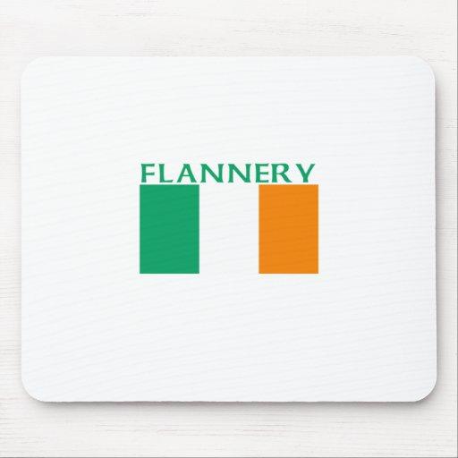 Flannery Alfombrilla De Raton