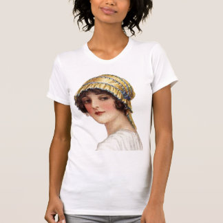 Flapper #1 t-shirt