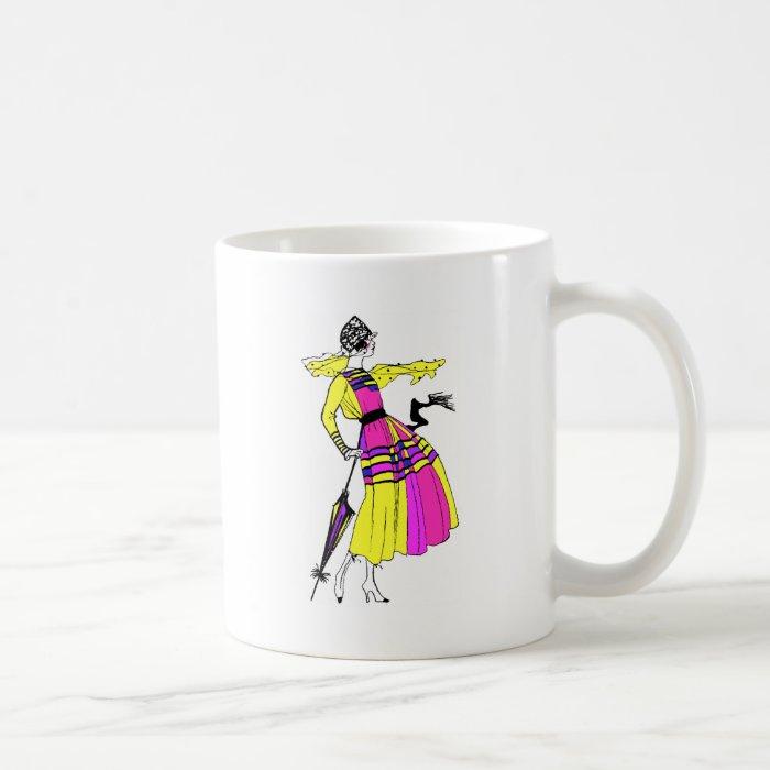 flapper new g.png coffee mug