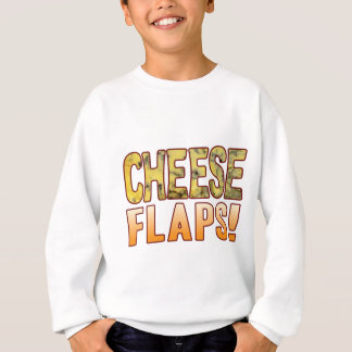 Flaps Blue Cheese