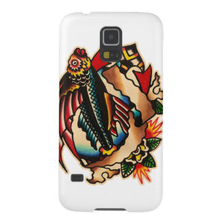 Flash 006 case for galaxy s5
