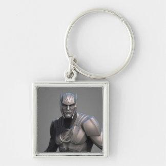 Flash Alternate Keychain
