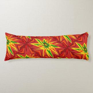 Flash bosy pillows body pillow