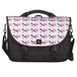 Flash Builder Bags For Laptop