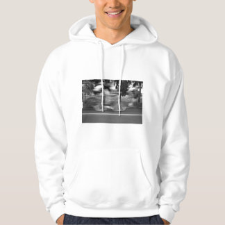 Flash Cycling Hoodie