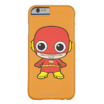 Flash de Chibi Funda Para iPhone 6 Barely There
