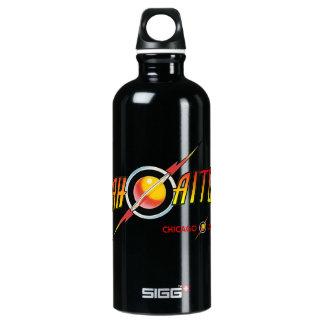 Flash de Hannah Botella De Agua