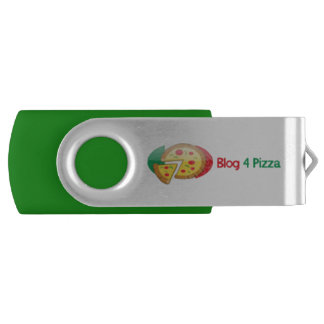 Flash de USB del eslabón giratorio del GB USB 3,0 Memoria USB