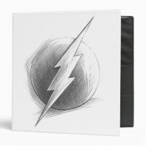 justiceleague, justice league heroes, justice league, justiceleague logos, justiceleague logo, justice league logo, justice league logos, dc comic, dc comic book, dc comics, dc comicbook, dc comic books, dc comicbooks, Binder with custom graphic design