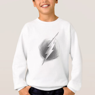 Flash Insignia Sweatshirt