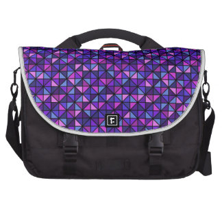 Flash Commuter Bags