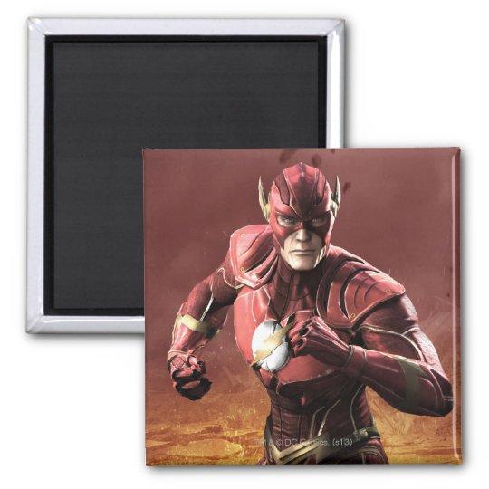 Flash Magnet