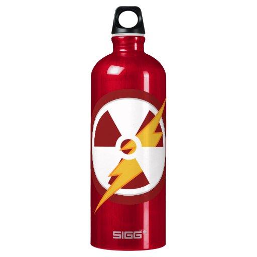 Flash nuclear