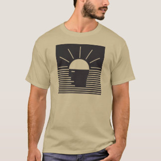 flash of bright  idea T-Shirt