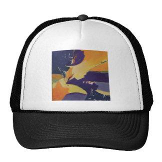 Flash of Joy Trucker Hat