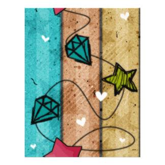 flash-stars-diamonds2 flyer