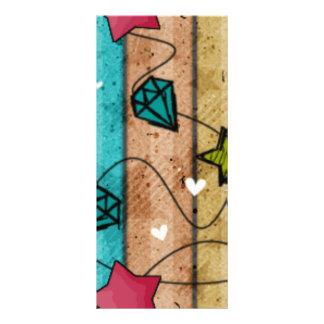 flash-stars-diamonds2 rack card