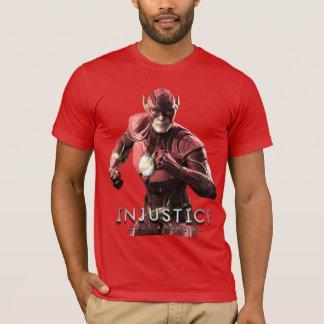 Flash T-Shirt