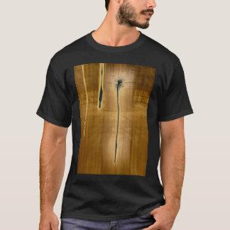 Flash Three T-Shirt