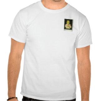 Flash! Tee Shirts