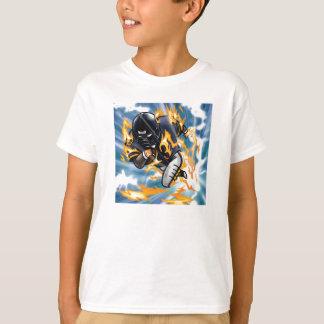 Flash  - Winner 09.14.09 T-Shirt