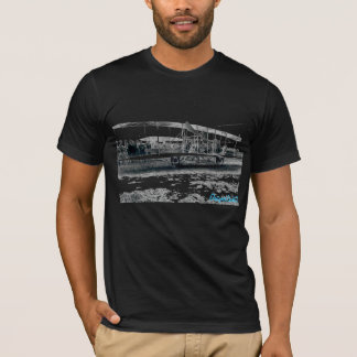 FlashB Flyer T-Shirt