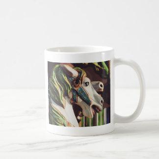 Flashback to summer coffee mug
