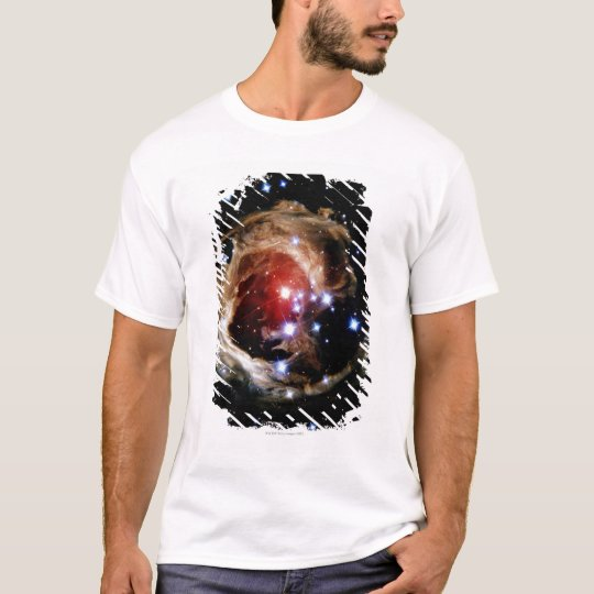 Flashes of Light T-Shirt