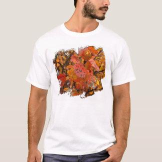 Flashy Fall T-Shirt
