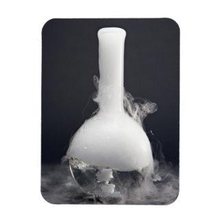Flat-bottom Flask Magnet