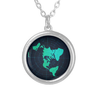 flat_earth_map_azimuthal_equidistant_projection_silver_plated_necklace-r3c68a0b2c676441b90aa616763a1be75_fkoei_8byvr_324.jpg