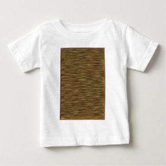 Flat wood nice cute Skin Case Tee Shirt