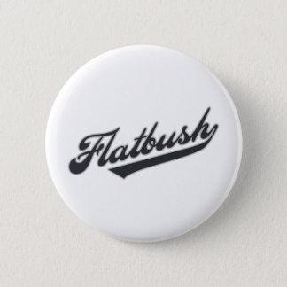 Flatbush Button