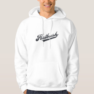 Flatbush Hoodie