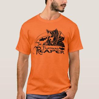 FLATHEAD REAPER T-Shirt